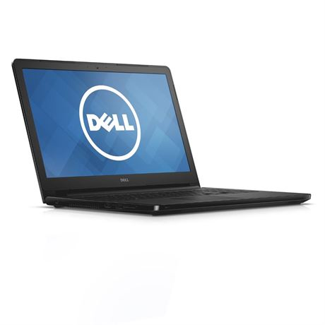 "Dell Inspiron 15.6"" Screen"